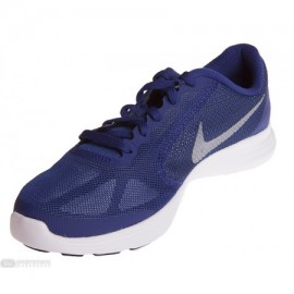 ZAPATILLA NIKE REVOLUTION 3 ( GS )