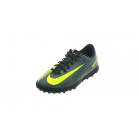 ZAPATILLA NIKE MERCURIAL X VORTEX 3 CR7 TF
