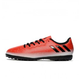 ZAPATILLAS ADIDAS MESSI 16.4 TF J