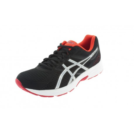 ZAPATILLA ASICS GEL-CONTEND 3