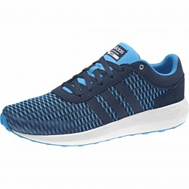 ZAPATILLA ADIDAS CLOUDFOAM RACE