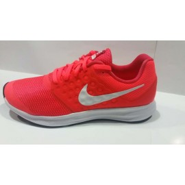 ZAPATILLA NIKE DOWNSHIFTER 7 ( GS )
