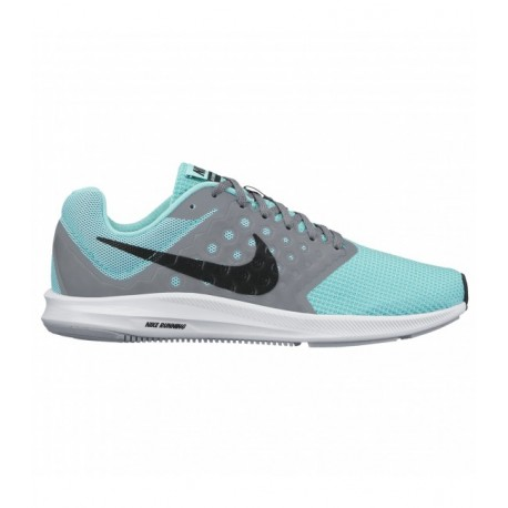 ZAPATILLA NIKE WMNS DOWNSHIFTER 7