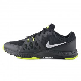 ZAPATILLA NIKE AIR EPIC SPEED TR II