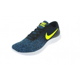 ZAPATILLA NIKE FLEX CONTACT