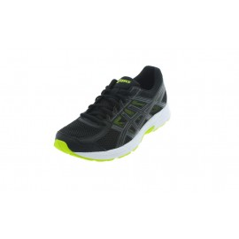 ZAPATILLA ASICS GEL - CONTEND 4