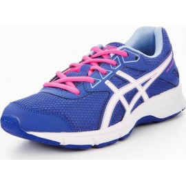 ZAPATILLA ASICS GEL - GALAXY 9 GS