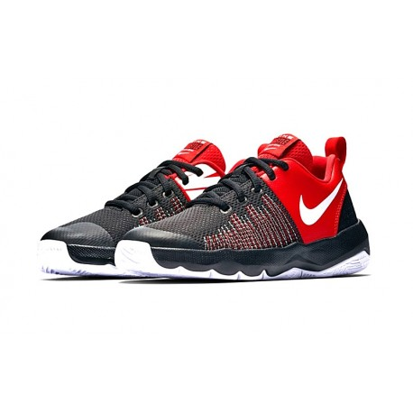 ZAPATILLA NIKE TEAM HUSTLE QUICK ( GS )