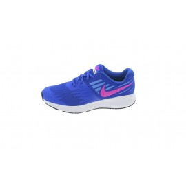 ZAPATILLA NIKE STAR RUNNER ( GS )