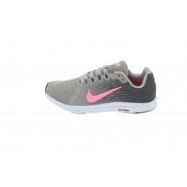 ZAPATILLA NIKE WMNS DOWNSHIFTER 8